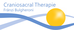 Fraenzi Bulgheroni Craniosacral Therapie
